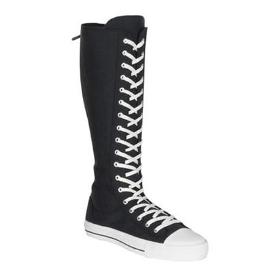 Cheap nikes and jordans shoes