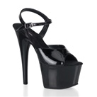 ADORE-709 Stiletto Heel Platform Sandals