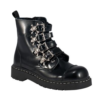 Shopzilla Womens Skull Cowboy Boots Women's Shoes shopping
