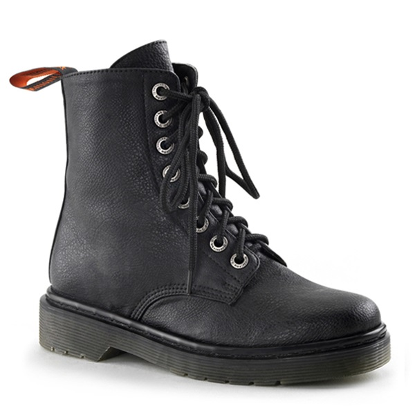 Luxury Rage Shoes Boots Buy This Not That Fall Musthave Shoes