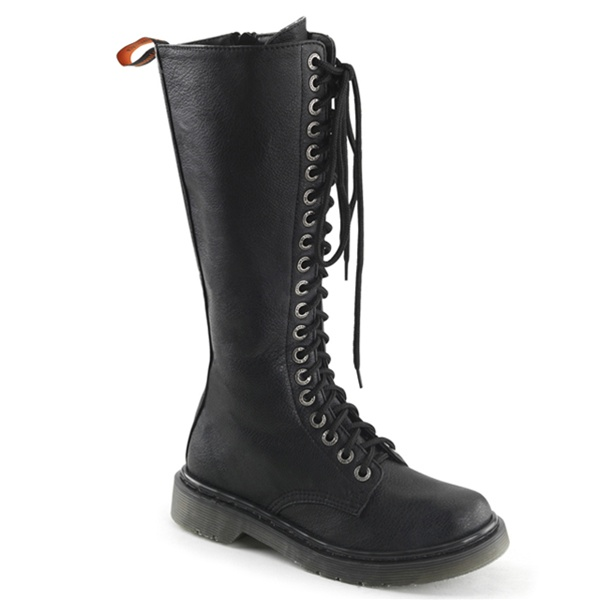 Creative Steve Madden Shoes Fall Winter Fashion Rage Over The Knee Boots